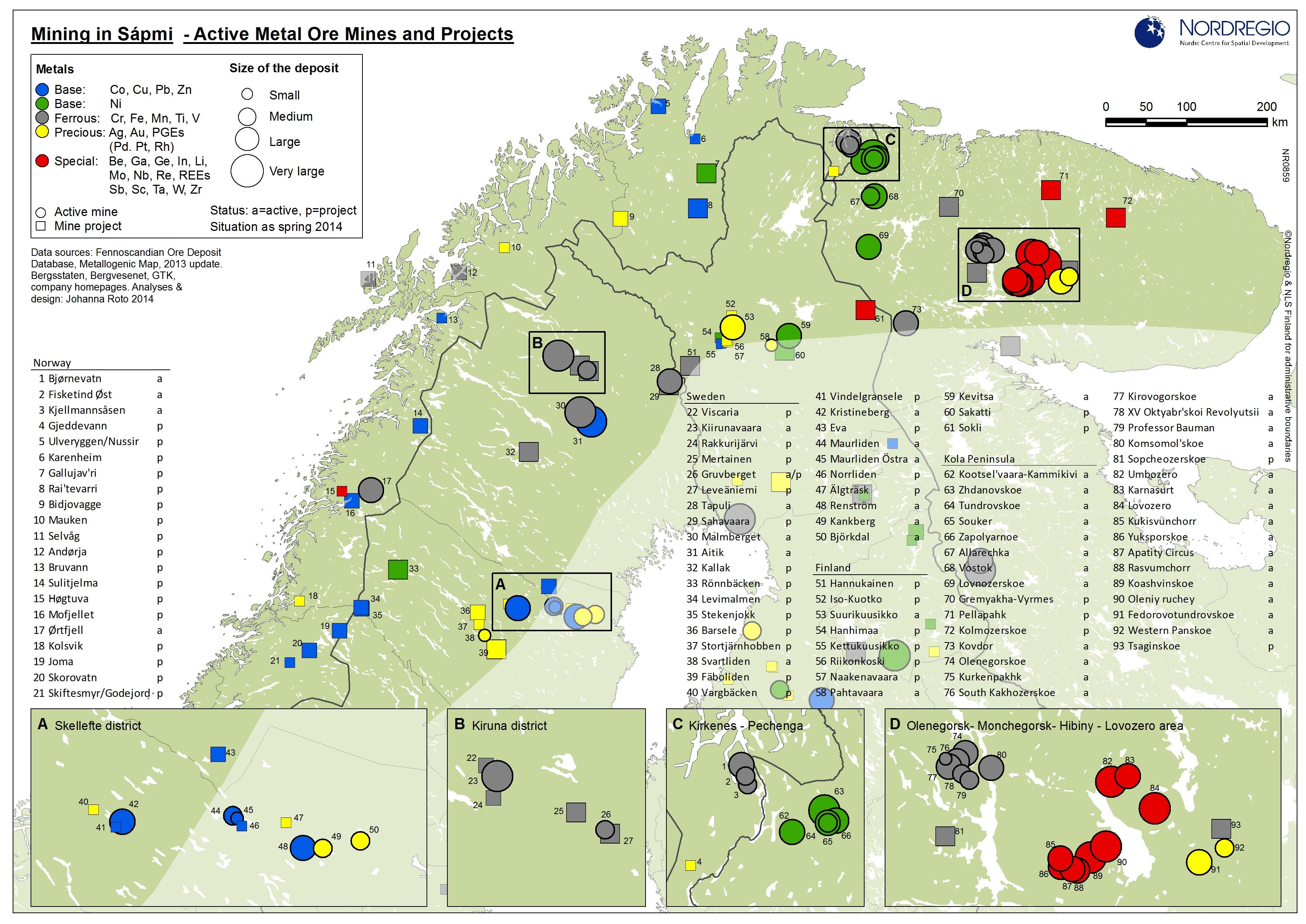 Nordregio mining bitcoins north carolina vs kentucky betting line
