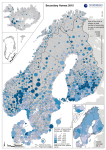 Secondary_homes_Nordic_municipalities_regions_2015